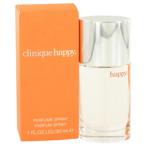 Happy Perfume By Clinique for Women (413911 )