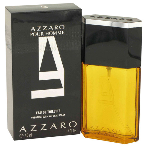 Azzaro Men Cologne (417252 )