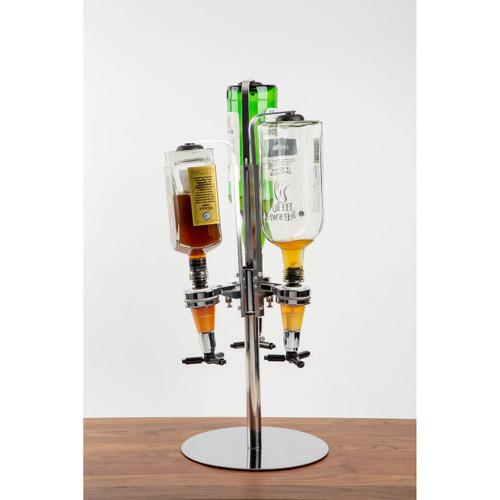Liquor Dispenser (BJ20923)