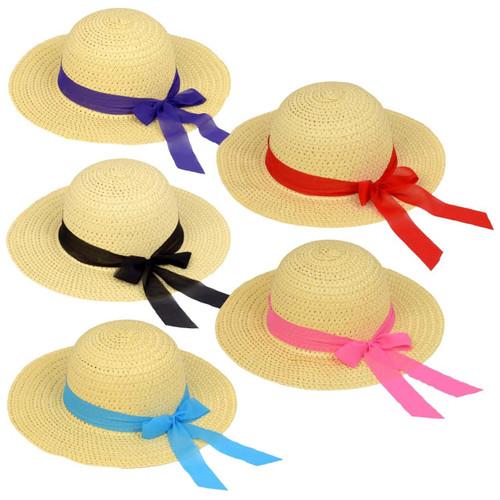 Ladies Summer Fashion Mix n' Match (196048)