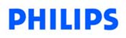 Philips EnduraLED PAR indoor reflectors 11PAR30L/END/F22 3000 DIM 6/1 408138