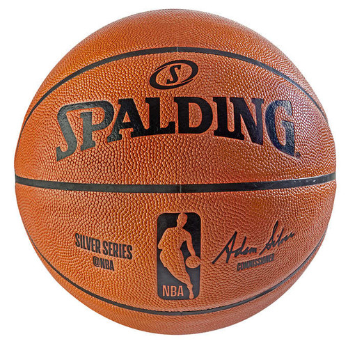 Spalding   Basketball  c