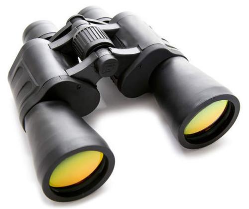 Lux 7x Outdoor UV Binoculars (5509)