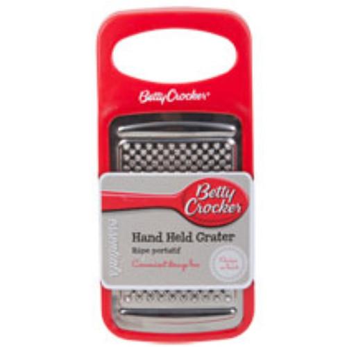 Betty Crocker Kitchen Tools Mix n' Match Dozen Deal
