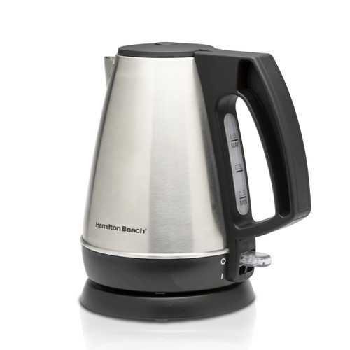 Hamilton Beach Electric Kettle (40901)