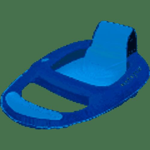 Kelsyus Floating Lounger Blue (6038887)