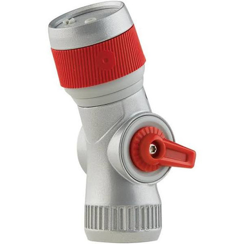 Gilmour Thumb Control Pro Utility Nozzle (034411261026)