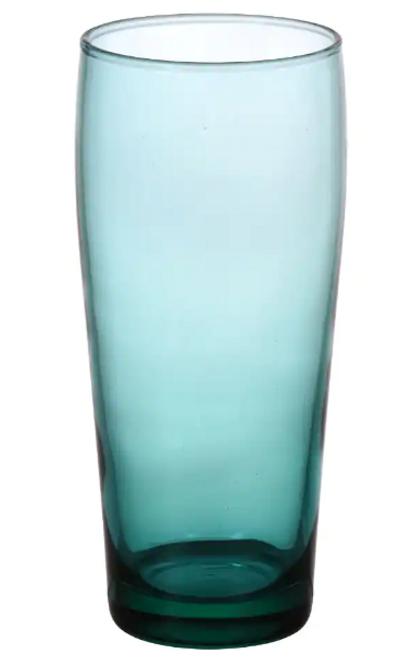 Case Lot Sale Coolers & Goblets Glass Drink-ware ( 253809 )