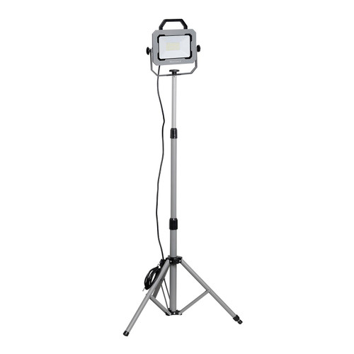 Honeywell 5000 Lumen Worklight with Telescoping Tripod (WK015001S120)