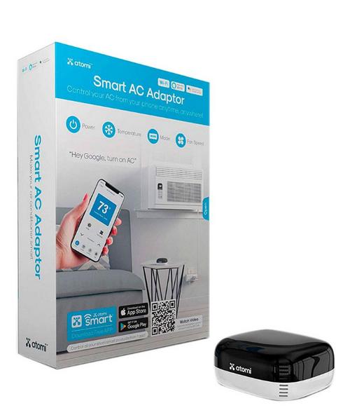 Atomi Smart AC Adaptor (AT1310 )
