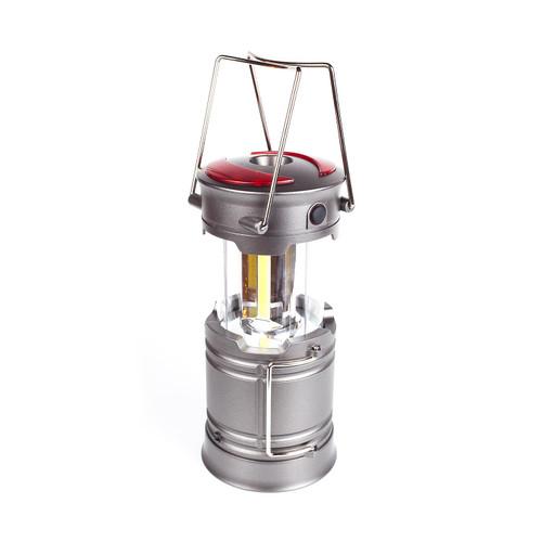 ePower 360 Collapsible Lantern w/ Hazard (3 Pk.)