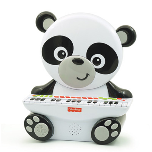 Fisher-Price Piano choose from 3 (731398921768)
