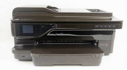 HP Officejet 7610 Printer