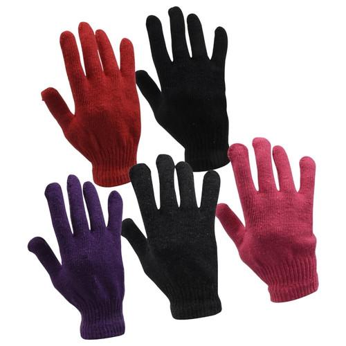 Magic Glove2-Pair Package