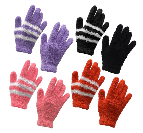Kid Gloves Bonanza (187483)