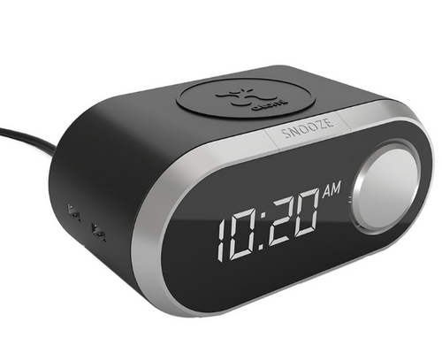 Atomi Wireless Wake (AT1201 )