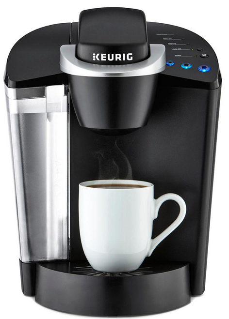Keurig K-Classic K50 Single Serve Coffee Maker (5000204841