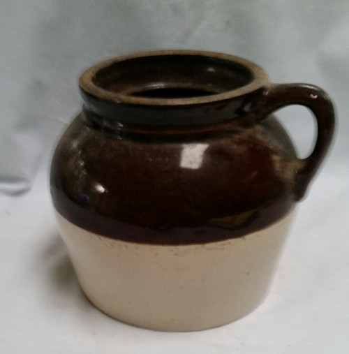 Ceramic Crockery Pot