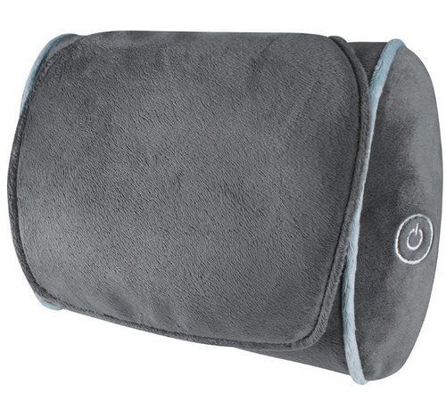 HoMedics Thera-P Kneading Massage Pillow ( SP-5J-THP)