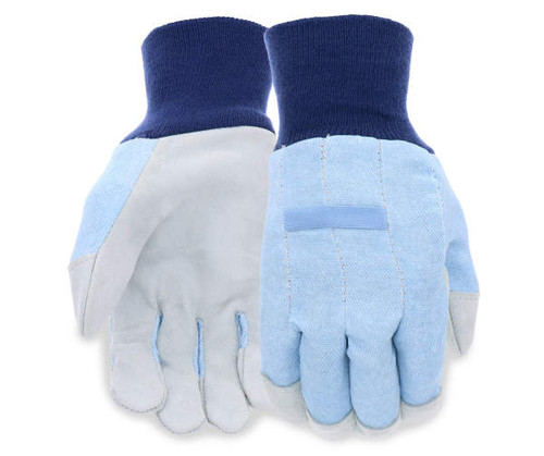 Heavy Duty Garden Gloves