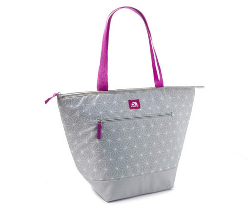 Igloo 30 can Cooler Tote (417432)