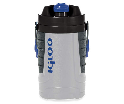 Igloo Performance Sport Jug, 1-Quart (421823)