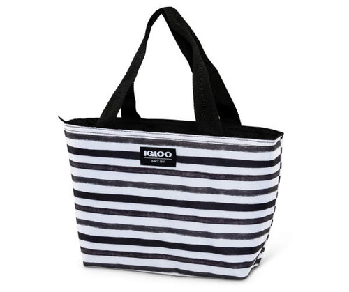 Igloo 6 Can Mini Cooler Tote (458686)
