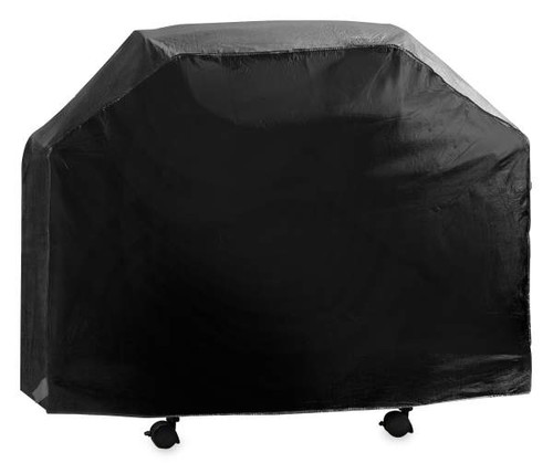 Mr. Bar-B-Q Deluxe Grill Cover (20574 )