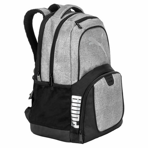 Puma Challenger Backpack (1387637)