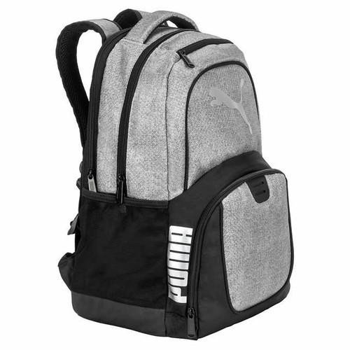 Puma Challenger Backpack (1387637)