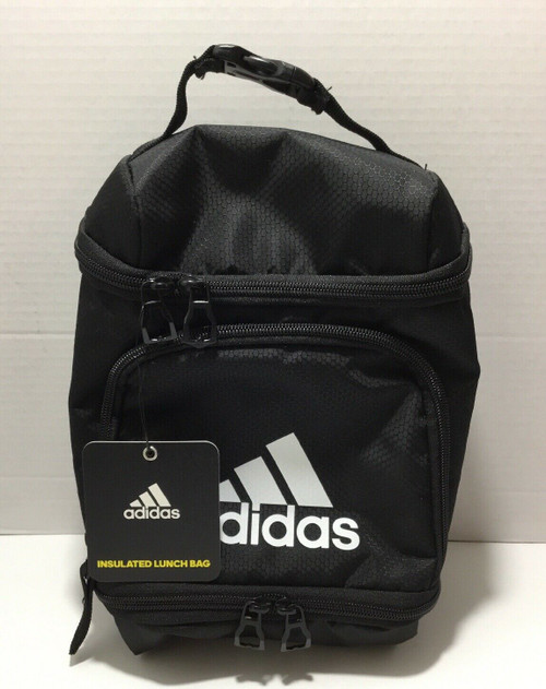 Adidas INSULATED Lunch Pack