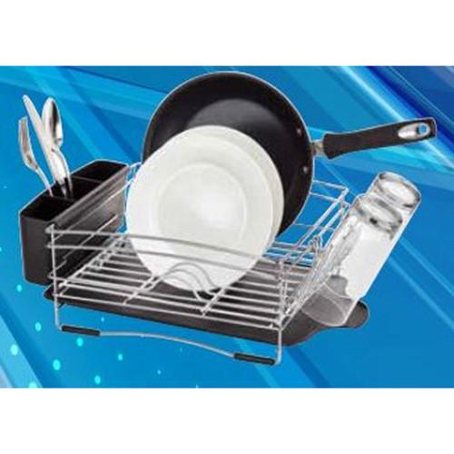 Farberware Stainless Steel Dish Rack (5190195)