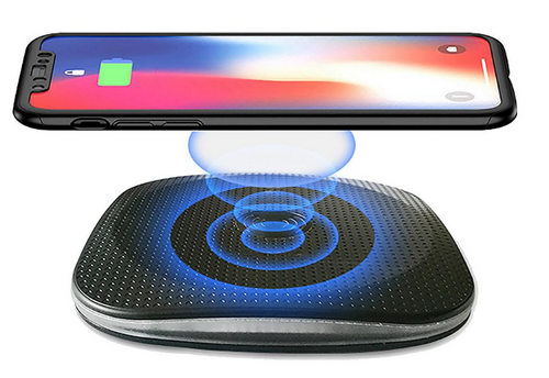 Acesori Wireless Charging Stand, 2 pk. ( A-WSTAND)
