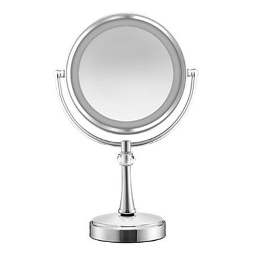 Conair Reflections LED Mirror (074108428219)