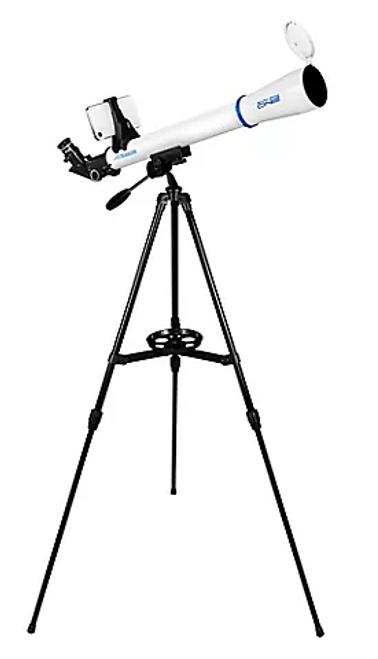 ExploreOne Star50App Telescope