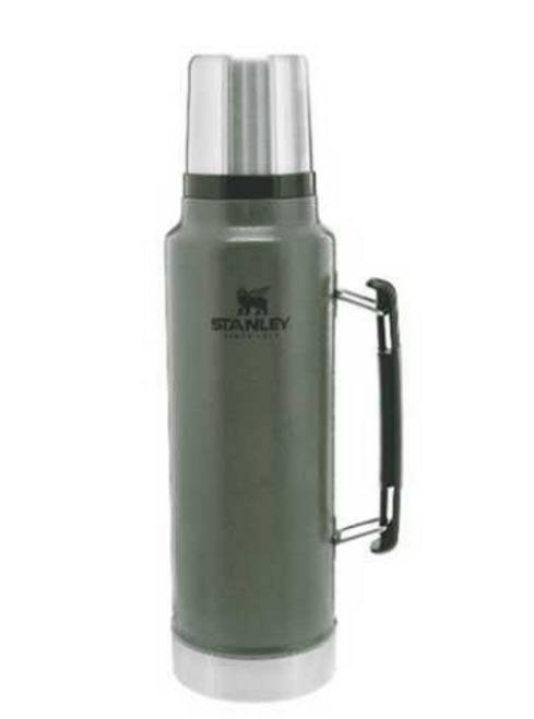 Stanley Classic Vacuum 1.5QT Bottle (10-07933-028)