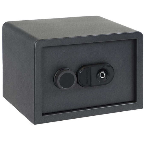 Sanctuary Quick Access Biometric Safe (1468751)