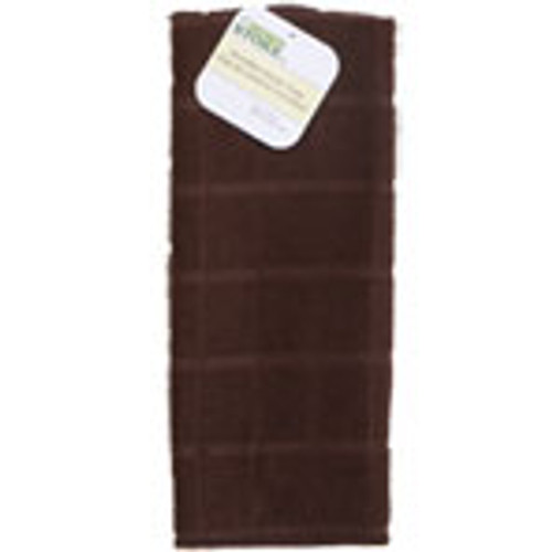 Kitchen Towels Bonanza Buy a Lot of 12 (ktb 12)