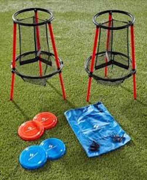 Sportcraft® Disc Golf Set (850424006962)