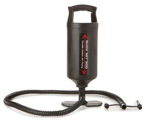 Quick Set 300 Hand Pump (bl 300)