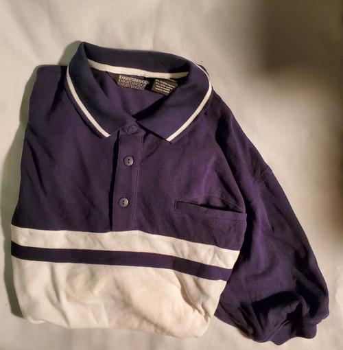 KnightBridge Men Sport Shirt
