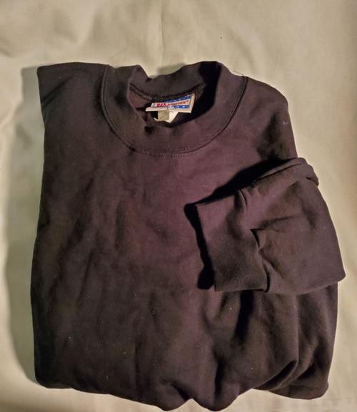 Hanes Ultimate Sweatshirt (Hanes L)
