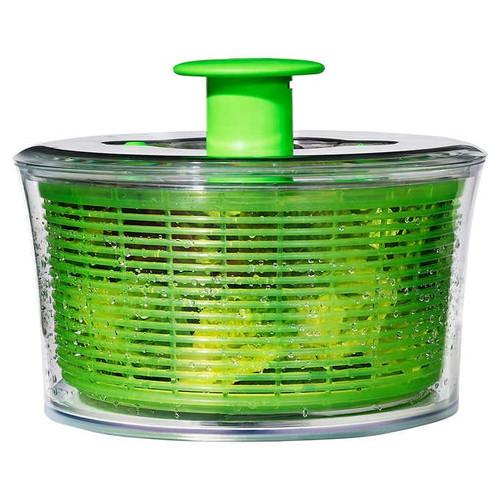 OXO SoftWorks Salad Spinner (21180500N1D1)