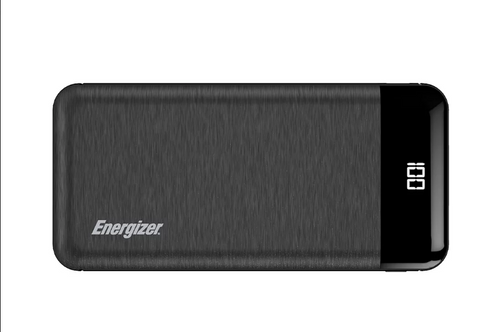 Energizer Power Bank Choose from 2 styles ( QE10011PQ )