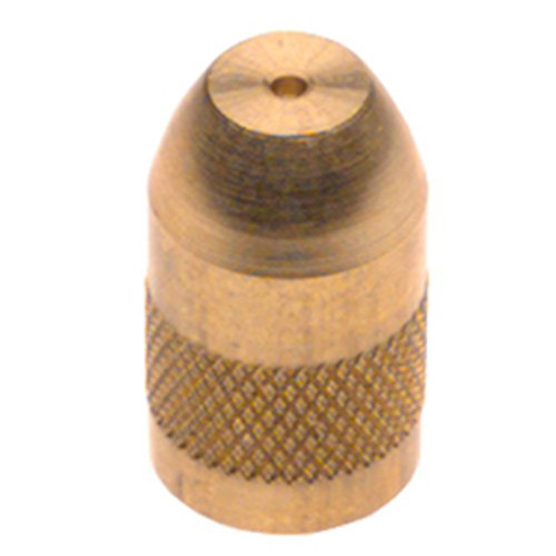 Gilmour Spray Doc Brass Nozzle