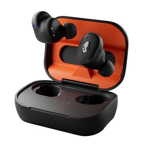Skullcandy Grind Fuel True Wireless Earbuds