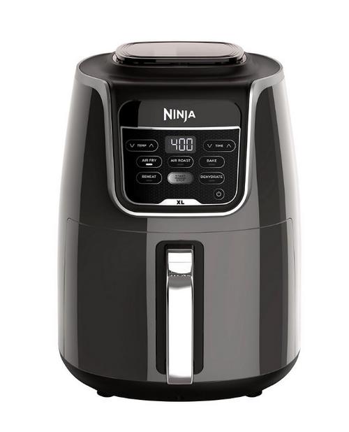 Ninja 5.5-Qt. Air Fryer XL ( AF150)