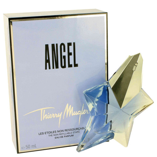 Angel Perfume By Thierry Mugler for Women (416903)