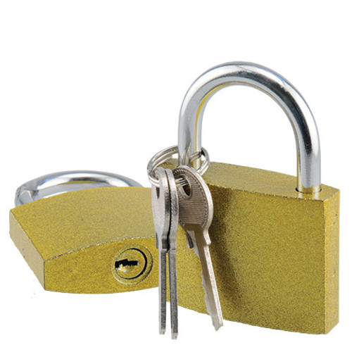 Tools and More Tools Mix n' Match any Dozen padlocks