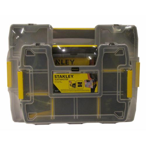 STANLEY SortMaster 2-Pc. Organizer Set (STST60974BJ)
